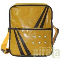 Bolso PVC 7008-2
