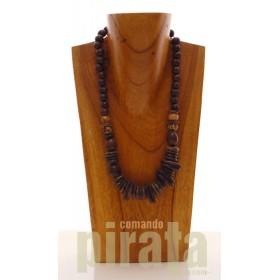 Collar Semillas 014