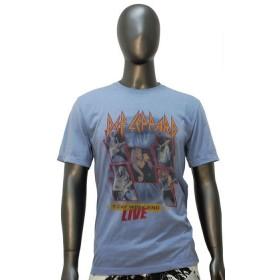 Camiseta m/Corta Hombre 04