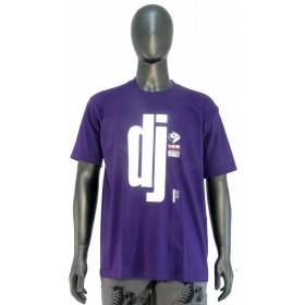 Camiseta m/Corta Hombre HE-07
