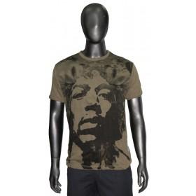 Camiseta m/Corta Hombre 53