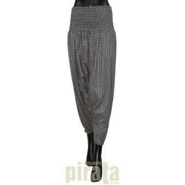 Pantalón Afgano Modelo 013