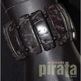 Pulsera Semillas 004-6