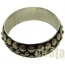 Pulsera Metal 104-4