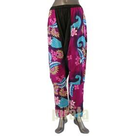 Pantalón Afgano Modelo 002
