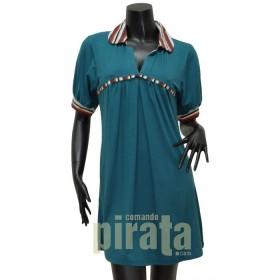 Vestido  Modelo 27002