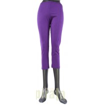 Leggins Pirata Liso 27027