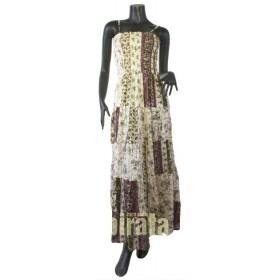 Vestido Largo 29030