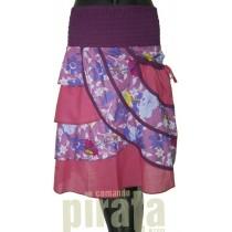 Falda Modelo 20