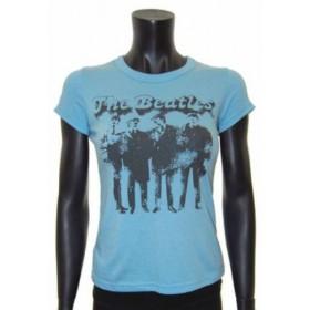 Camiseta Mujer GOR3083-2