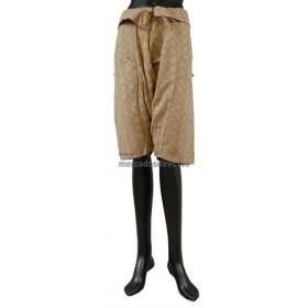 Pantalón Pirata Pescador 001