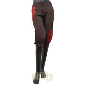 Pantalón Pirata 50254