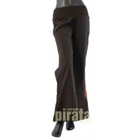 Pantalón Largo 50255